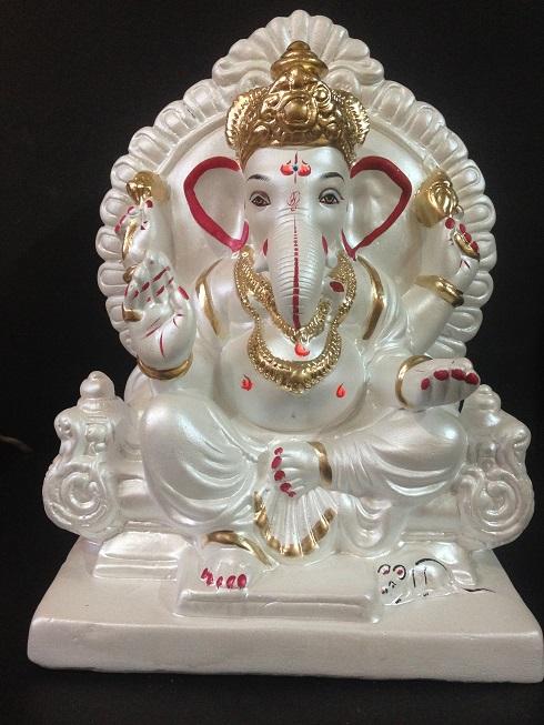 Atharva Ganesh Pearl 10