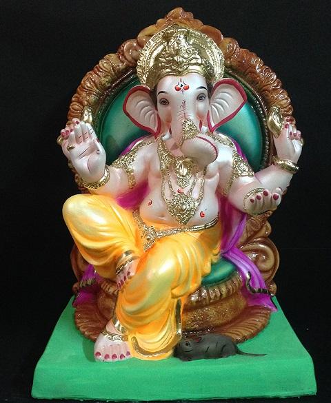 Natsamrat Ganesh 24