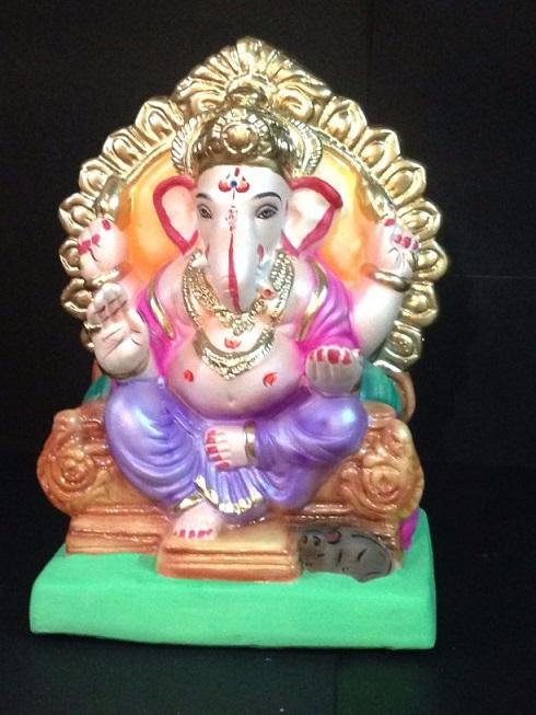 Atharva Ganesh 10