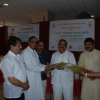 ministers-at-ecoganesha-website-launch
