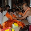 ministers-at-siddhivinayak-temple-2