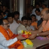 ministers-at-siddhivinayak-temple