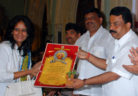 allka-shah-felicitation-gaurav-awards